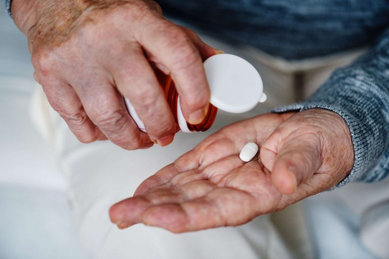 Levothyroxine Side Effects, Dosage & Additional Considerations