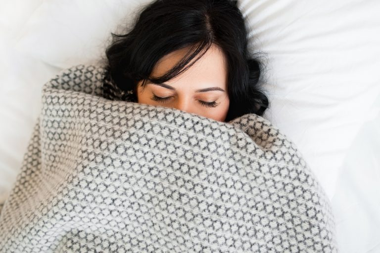 Is Bacterial Pneumonia Contagious?