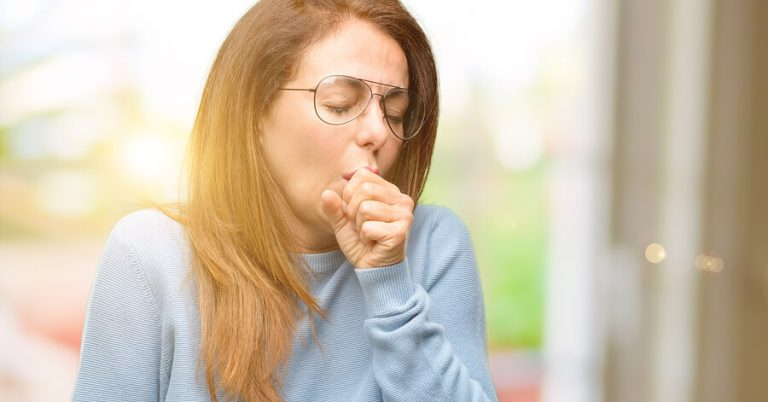Should You Take Antibiotics for Bronchitis?