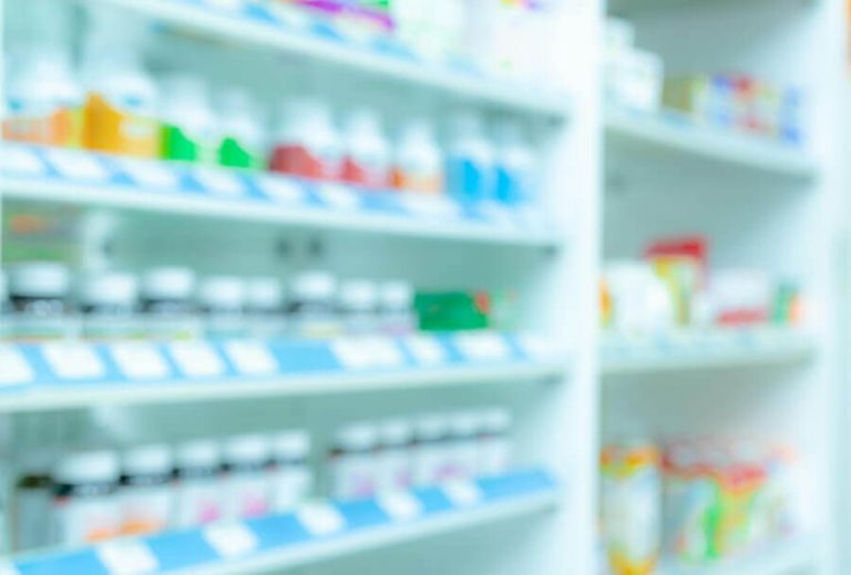 Can an Urgent Care Prescribe Medication?