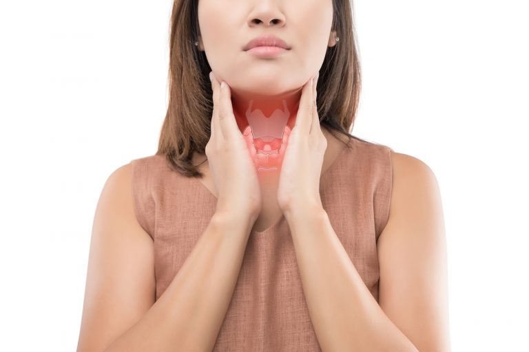 How to Treat Hypothyroidism: Treatment, Prescriptions and Natural Remedies