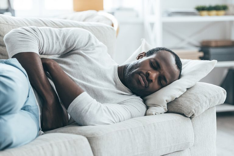 Yeast Infections in Men: Is it Possible?