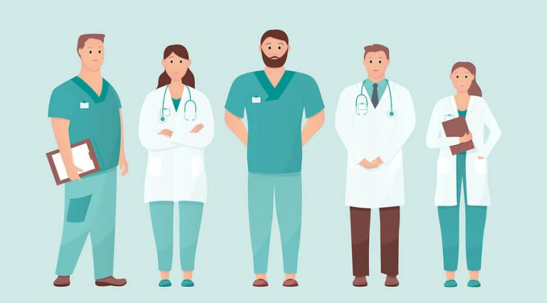 Should You go to Urgent Care Or a Doctor's Office?
