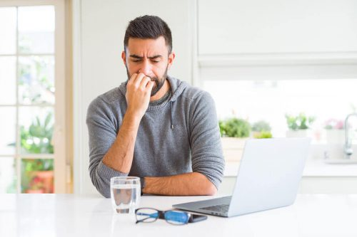 can-you-buy-anxiety-medication-online