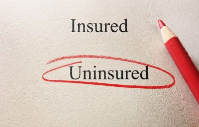 doctors-for-patients-without-insurance
