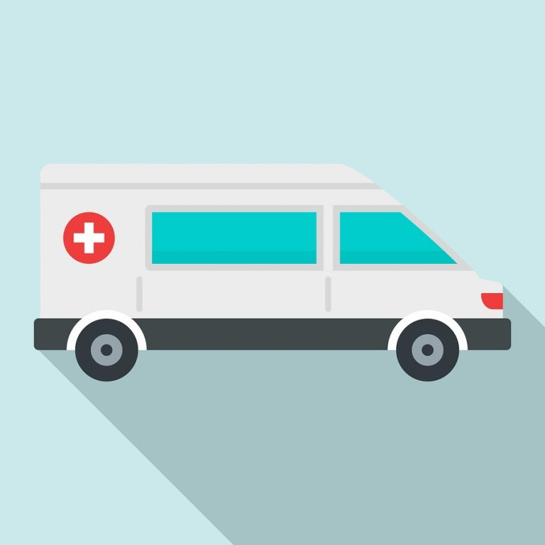 Why Urgent Care Is Moving Online