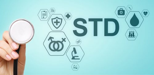 STD-pictures-descriptions