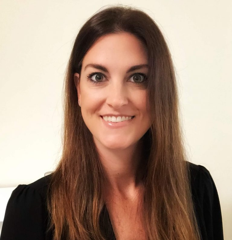 Meet Melissa Dowd Licensed Marriage and Family Therapist at PlushCare
