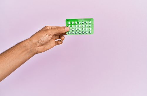 Lo Loestrin Fe-birth-control-reviews